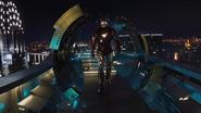 IronManLanded-Avengers