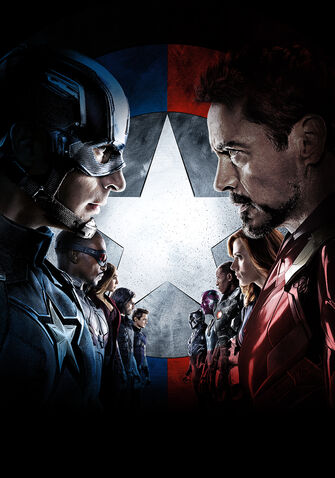File:Textless Civil War Poster.jpg