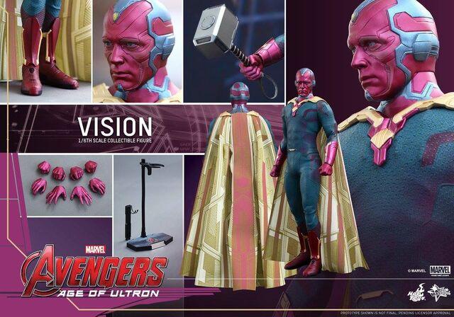 File:Vision Hot Toys 5.jpg