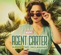 Agent-Carter-Season-2-Declassified.jpg