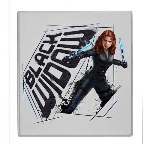 File:CW promo Black Widow.jpg