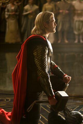 File:Thor 123.jpg