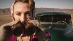 WhitneyFrost-Binoculars