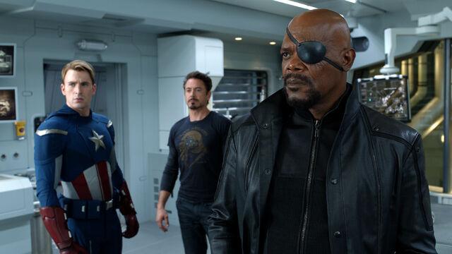 File:Avengers 31.jpg
