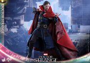 Doctor Strange Hot Toys 13