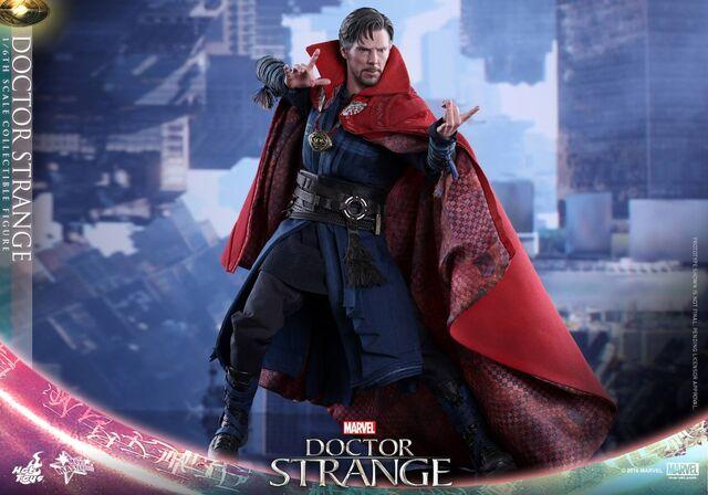 File:Doctor Strange Hot Toys 13.jpg