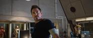 Iron-Man-3-Teaser-Screenshot (7)