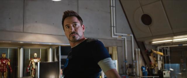 File:Iron-Man-3-Teaser-Screenshot (7).png
