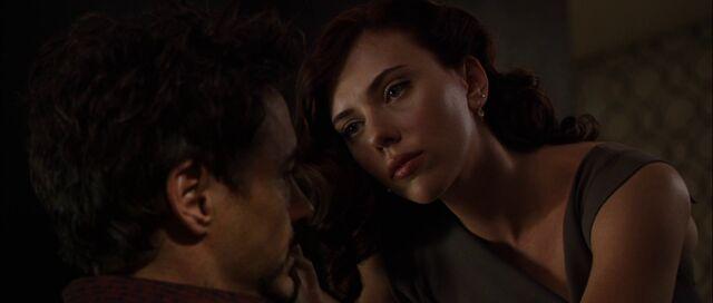 File:Iron-Man-Black-Widow.jpg