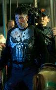 PunisherSkull 1