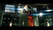 Captain America The First Avenger TV Spot 6