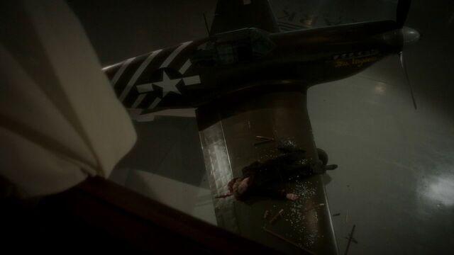 File:Dottie-Underwood-Plane-Fall.jpg