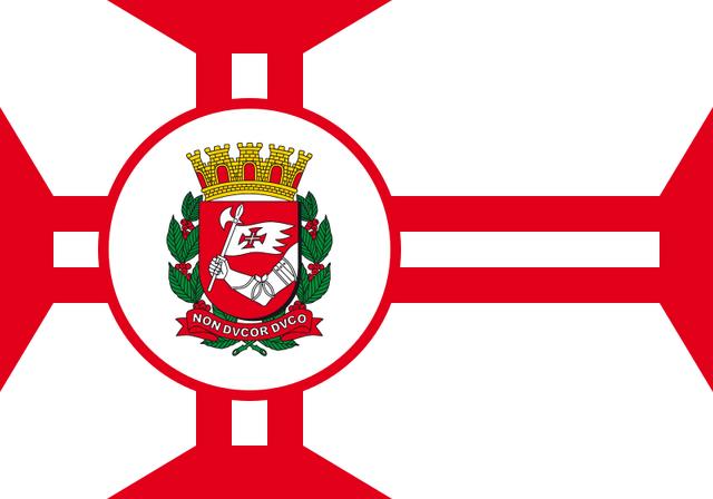 File:Flag of São Paulo.png