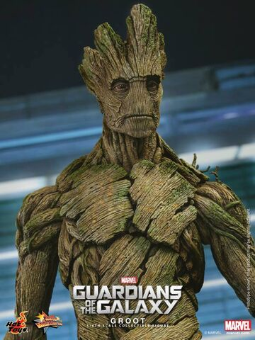 File:Groot Hot Toy 5.jpg