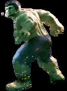 HulkPromo1-TheAvengers