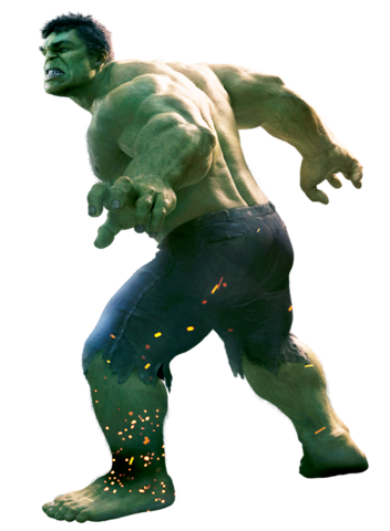 File:HulkPromo1-TheAvengers.png