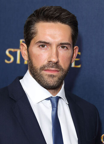 File:Scott Adkins.jpg