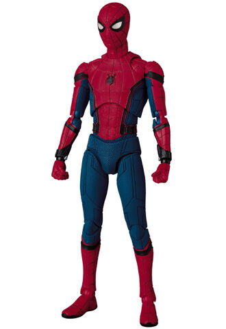 File:Spider-Man-Homecoming-MAFEX-002.jpg