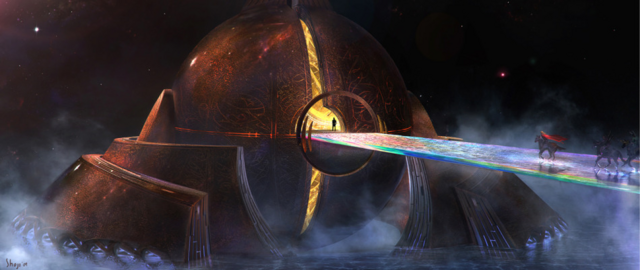 File:Bifrost1.png