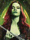Gamora Profile(1).png