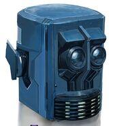GotGV2 Concept Art Mainframe 2