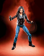 Marvel Legends Jessica Jones