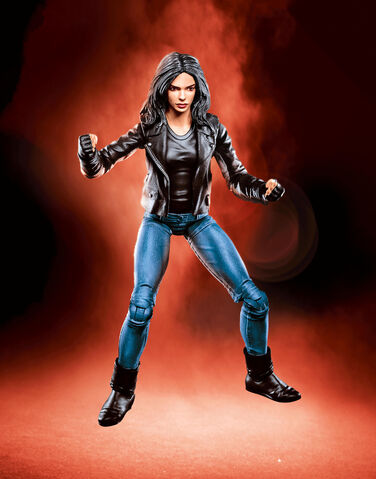 File:Marvel Legends Jessica Jones.jpg