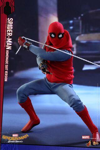 File:SMH Homemade Suit Hot Toys 4.jpg