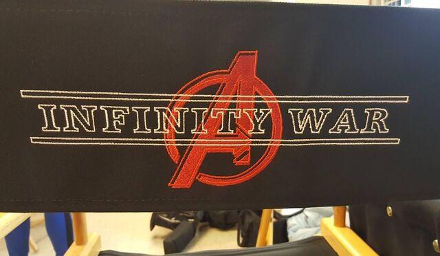 File:Infinity War Chair.jpg