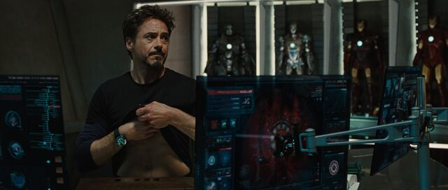 File:Iron-man2-movie-screencaps com-2141.jpg