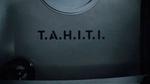 T.A.H.I.T.I..png