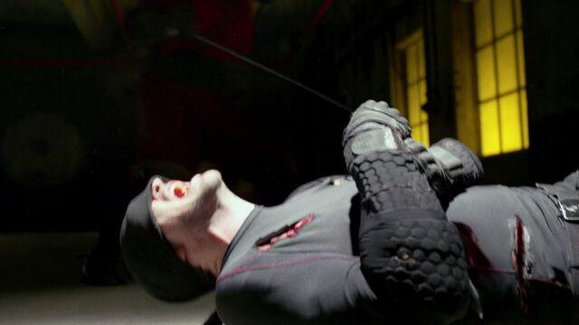 File:Daredevil-screams-Nobu-Fight.jpg