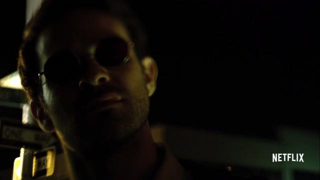 File:Daredevil 1.png