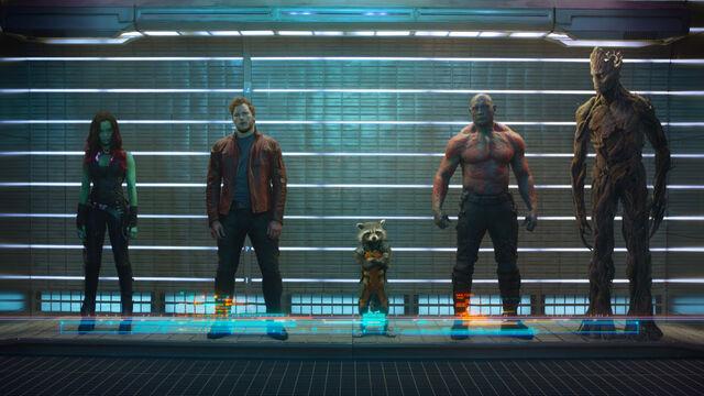 File:Guardians-of-the-Galaxy first Screenshot.jpg
