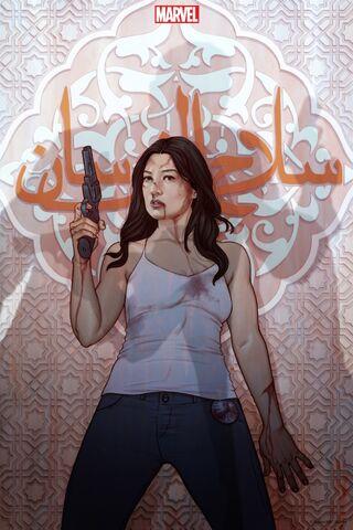File:Melinda poster.jpg