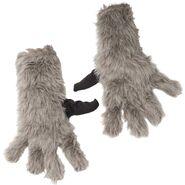 Rocket gloves