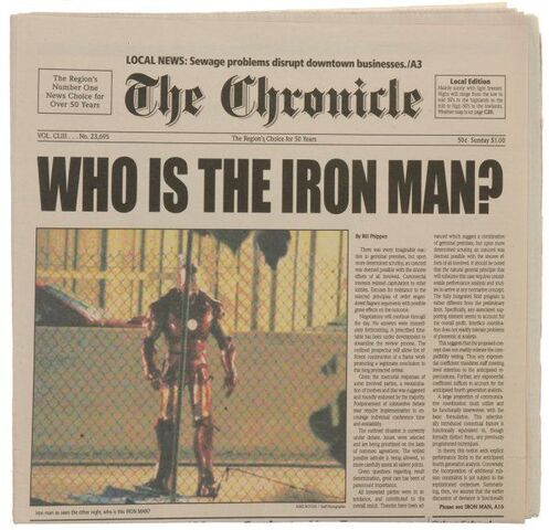 File:Who-Is-The-Iron-Man-Newspaper.jpg