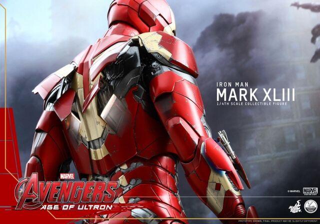 File:Mark XLIII Hot Toys 20.jpg