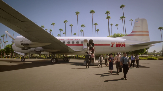 File:Peggy Carter arrives in Los Angeles.png