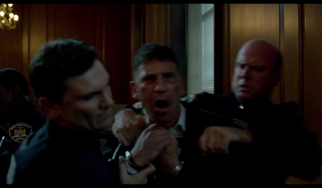 File:Punisher Restrained.png