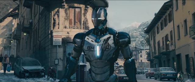 File:Iron Legion Bot 2.png