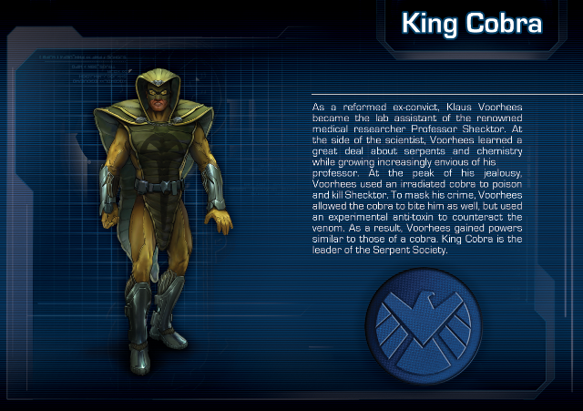 File:King Conra background.png
