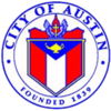 File:Seal of Austin.png
