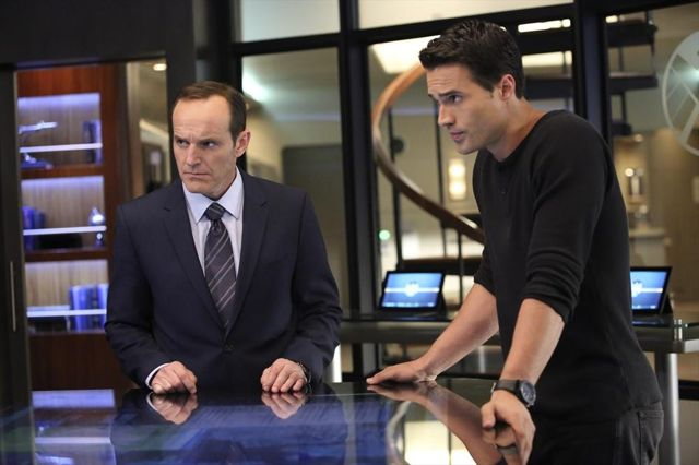 File:Agents-Of-SHIELD10.jpg