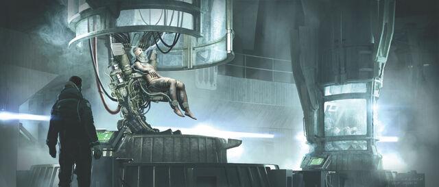 File:Captain America Civil War - Concept Art - Hydra.jpg
