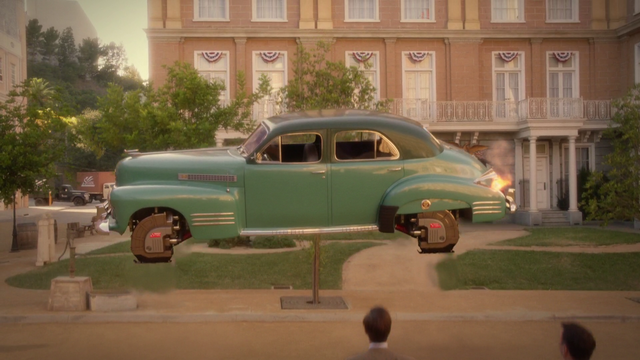 File:Howard Stark's Hovercar - Mark II.png