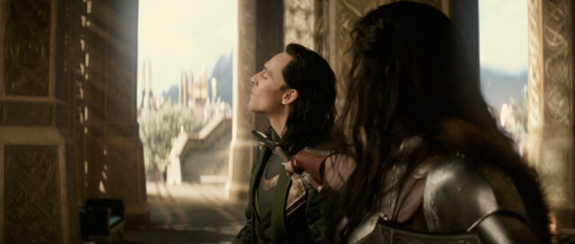 File:Loki blade Sif.jpg
