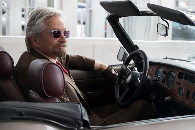 File:Pym in car.jpg