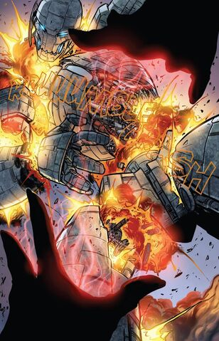 File:Ultimo's destroyed.jpg