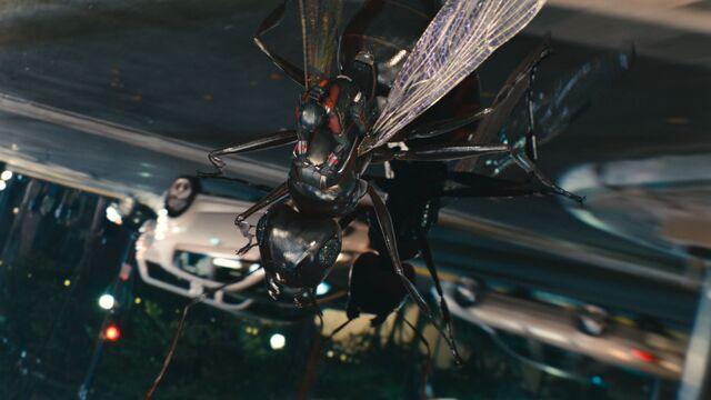 File:Ant-Man screenshot 24.jpg